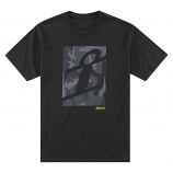 Icon Cloaking Camo T-Shirts