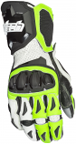 Cortech Adrenaline 3.0 RR Gloves