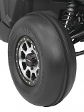 Dragonfire Racing DS340 Front Sand Tire