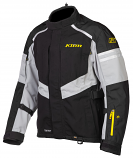 Klim Latitude Jacket (2016)