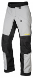 Klim Latitude Pants (2016)