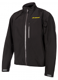 Klim Forecast Jacket (2017)