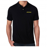 Klim Corporate Polo Shirt