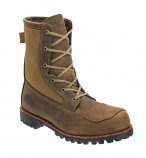 Bates Bomber Boots (Brown / 12) [Warehouse Deal]
