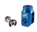 Hammerhead Designs Brake Clevis for Hammerhead Rear Brake Lever Kits