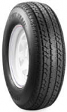 ITP Replacement Trailer Tire