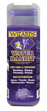 Wizards Water Bandit All Purpose Synthetic Chamois