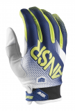 Answer Syncron Air Youth Gloves (2017)