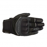 Alpinestars Crosser Air Touring Gloves