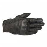 Alpinestars Mustang V2 Leather Gloves