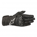 Alpinestars SP-2 V2 Leather Gloves