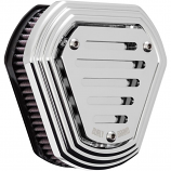 Burly Brand Hex Air Cleaner