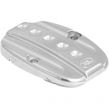 Kens Factory Neo-Fusion Rear Brake Master Cylinder Cover