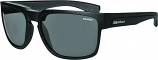 Bomber Smart Bomb Polarized Floating Sunglasses