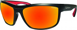 Bomber Hub Bomb Polarized Floating Sunglasses