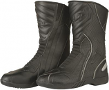 Fly Racing Milepost II Sport Touring Boots (11) [Warehouse Deal]