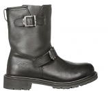 Highway 21 Primary Engineer Low Cut Boots (9) [Warehouse Deal]