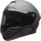 Bell Helmets Star MIPS Equipped Solid Helmet (Sm / Matte Black) [Warehouse Deal]