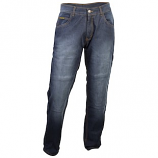 Scorpion Covert Pro Jeans (Wash / 34) [Warehouse Deal]