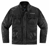 Icon 1000 Forestall Jacket (Md) [Warehouse Deal]