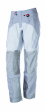 Klim Altitude Womens Pants (Gray / 12) [Warehouse Deal]