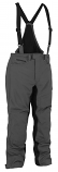 Firstgear 37.5 Kilimanjaro Textile Pants (42) [Warehouse Deal]
