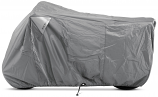 Dowco Weatherall Motorcycle Cover - Sport [Warehouse Deal]