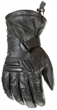 Joe Rocket Windchill Leather Gloves (Md) [Warehouse Deal]