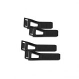 Bell Rogue Mag Adjust Straps - Long [Warehouse Deal]