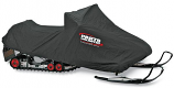 Parts Unlimited Trailerable Custom-Fit Snowmobile Cover [Warehouse Deal]