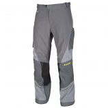 KLIM Carlsbad Pants (Gray / 34) [Warehouse Deal]