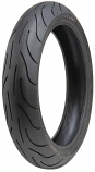 Michelin Pilot Power 2CT Front Tire - 120/70ZR-17 [Warehouse Deal]