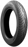 Bridgestone Exedra Max Replacement Radial Front Tire - 120/70ZR-18 [Warehouse Deal]