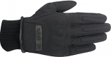 Alpinestars C-1 Windstopper Gloves (XL) [Warehouse Deal]