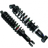 Bronco Gas Shocks [Warehouse Deal]