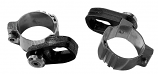 Memphis Shades Turn Signal Relocation Kit [Warehouse Deal]