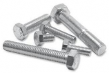 Motion Pro Metric Bolts