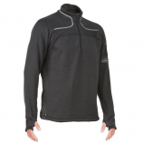 RU Outside Thermozip Mid Layer Top