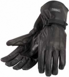 RoadKrome Big Bore Lined Womens Gloves