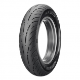 Dunlop Elite 4 Rear Tire