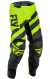 Fly Racing F-16 Youth Pants (2018)