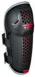 Fly Racing Barricade Youth Knee/Shin Guards