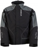 Arctiva Pivot 2 Insulated Jacket