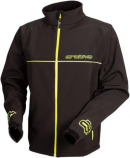 Arctiva Softshell Jacket