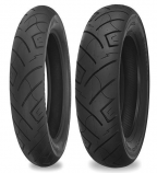 Shinko Tires 777 H.D. Reflector Front Tire