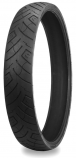 Shinko Tires 777 30in. Front/Rear Tire