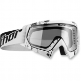 Thor Enemy Web Youth Goggles