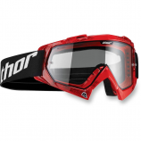 Thor Enemy Tred Youth Goggles
