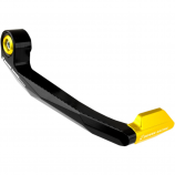 Driven Racing Trackday Lever Guard