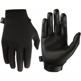 Thrashin Supply Co. Stealth Cold Weather Gloves